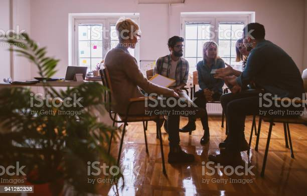 Young people with problems having a discussion while sitting together picture id941282338?b=1&k=6&m=941282338&s=612x612&h=w2zv6hc9ebhoofbitgt cpi6xlymyi9xyz35mrcjniy=