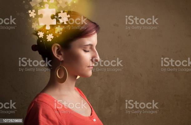 Young person thinking with glowing puzzle mind picture id1072525600?b=1&k=6&m=1072525600&s=612x612&h=4szka cdzolfkzwfyi0y9sjt31mlhcuhetkcvsf6nqu=