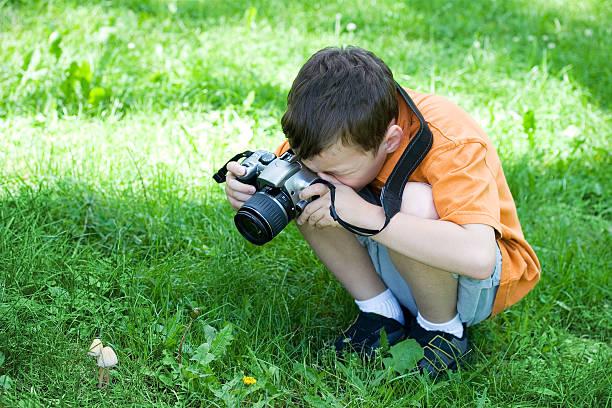 Young photographer picture id90838986?b=1&k=6&m=90838986&s=612x612&w=0&h=jswqauregliy6tckrv41yhm9amegd55v0rrt6w0bjwk=
