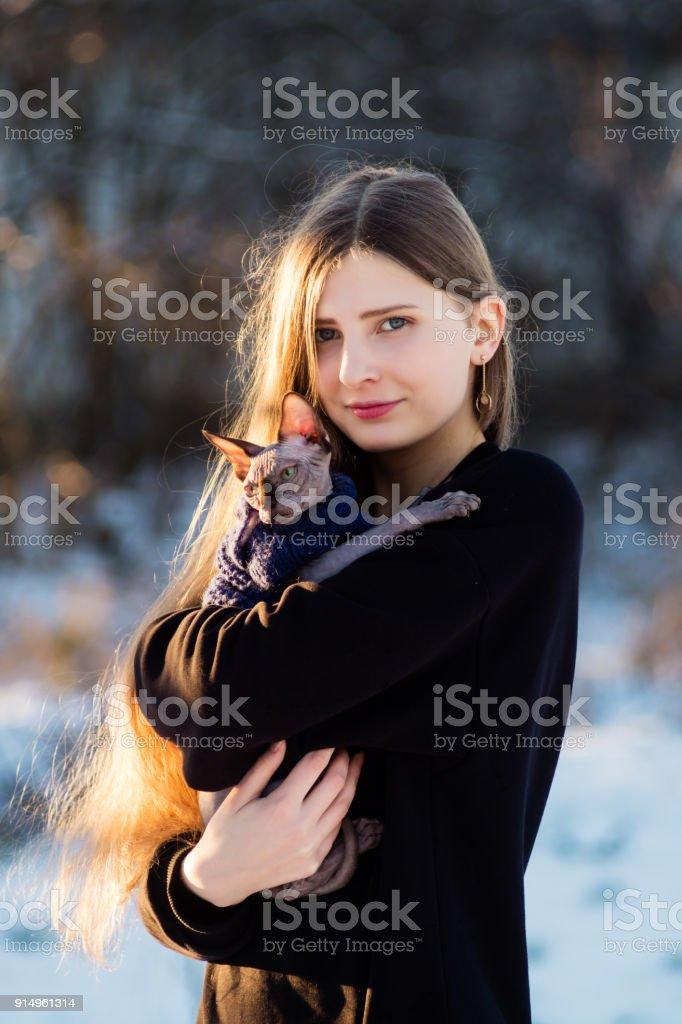 Sexy young ass teen