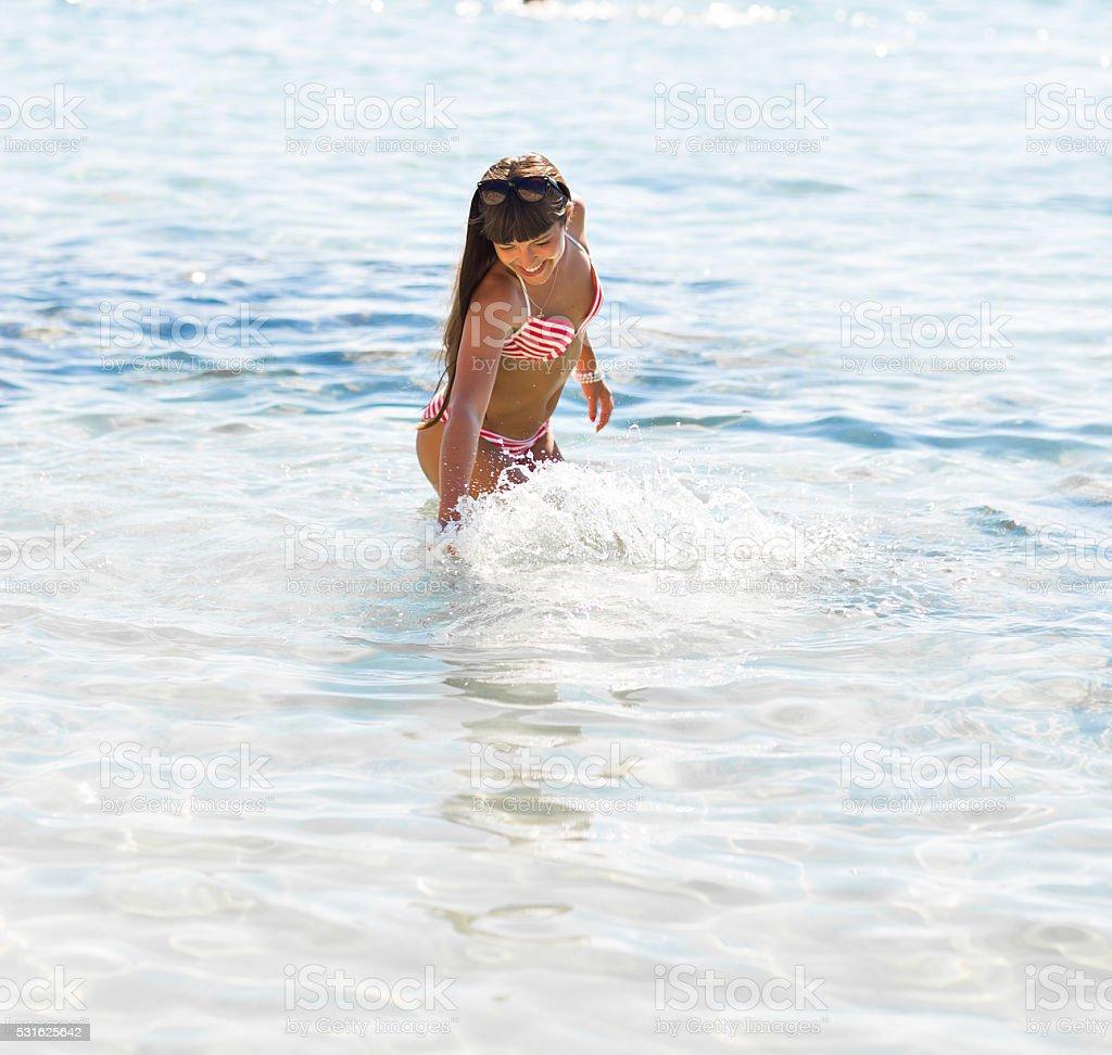 Person pics of selena gomez naked