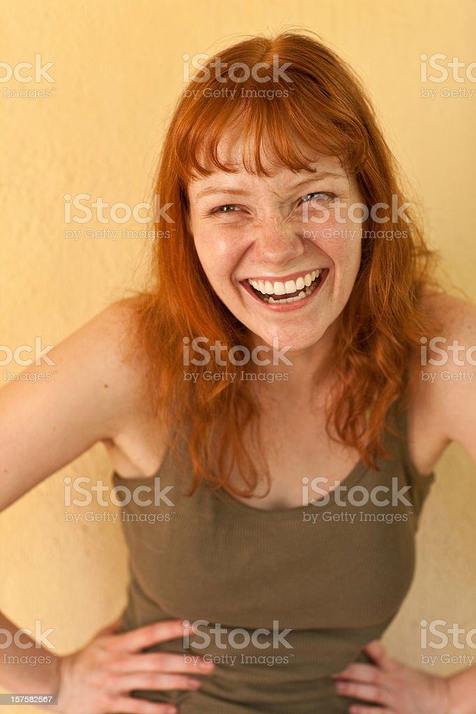 deutsche schauspielerin rote haare bilder und stockfotos istock