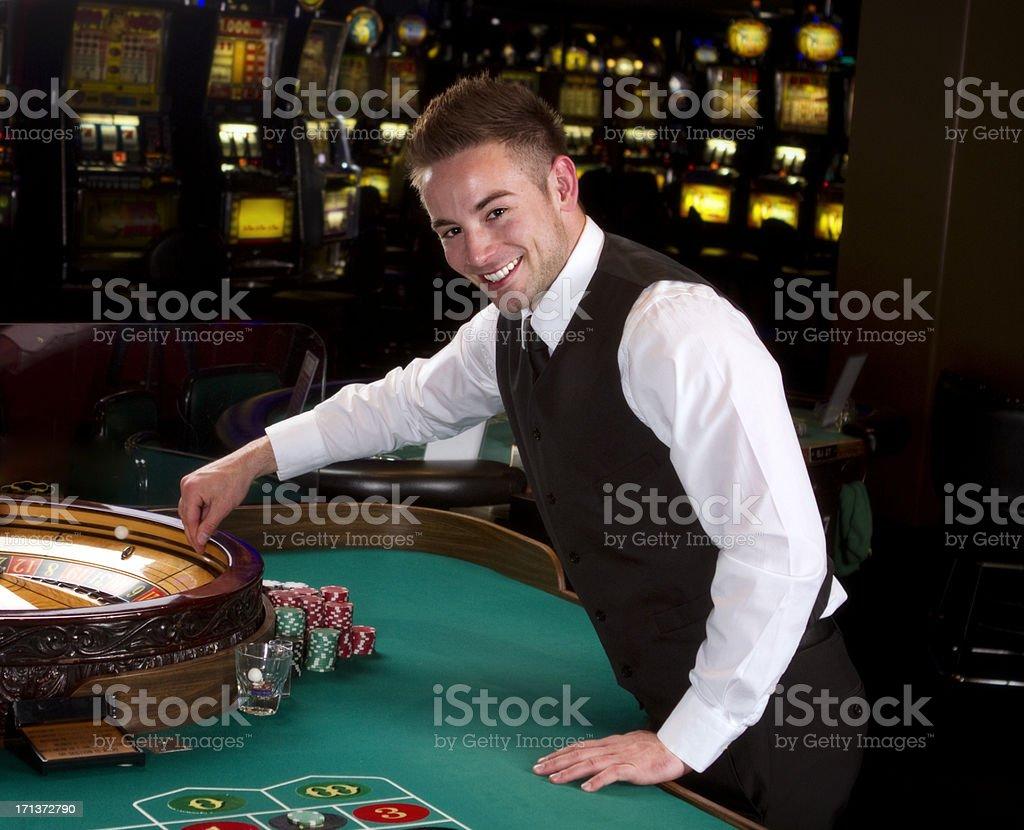 Casino dealer stories casino poker table top