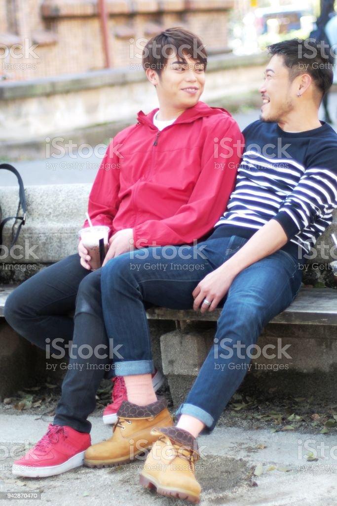tonka decal dating