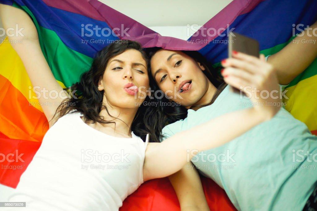 jeune noir adolescent lesbiennes gratuit asiatique squirt vidéos