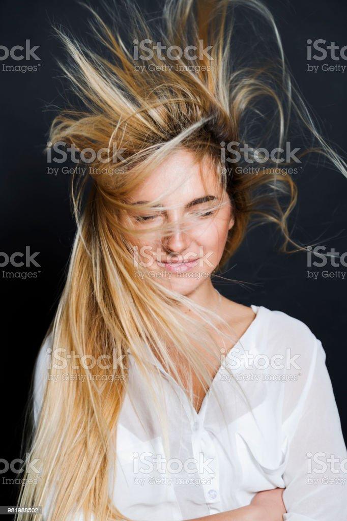 imgur sexy women