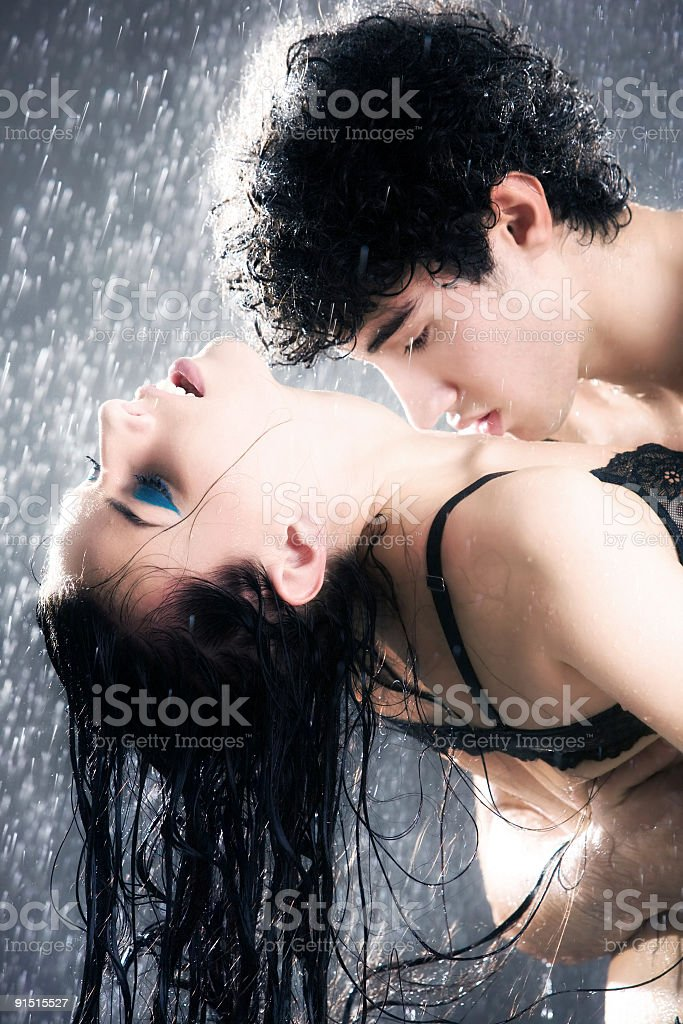 seksualnaya-strast-foto