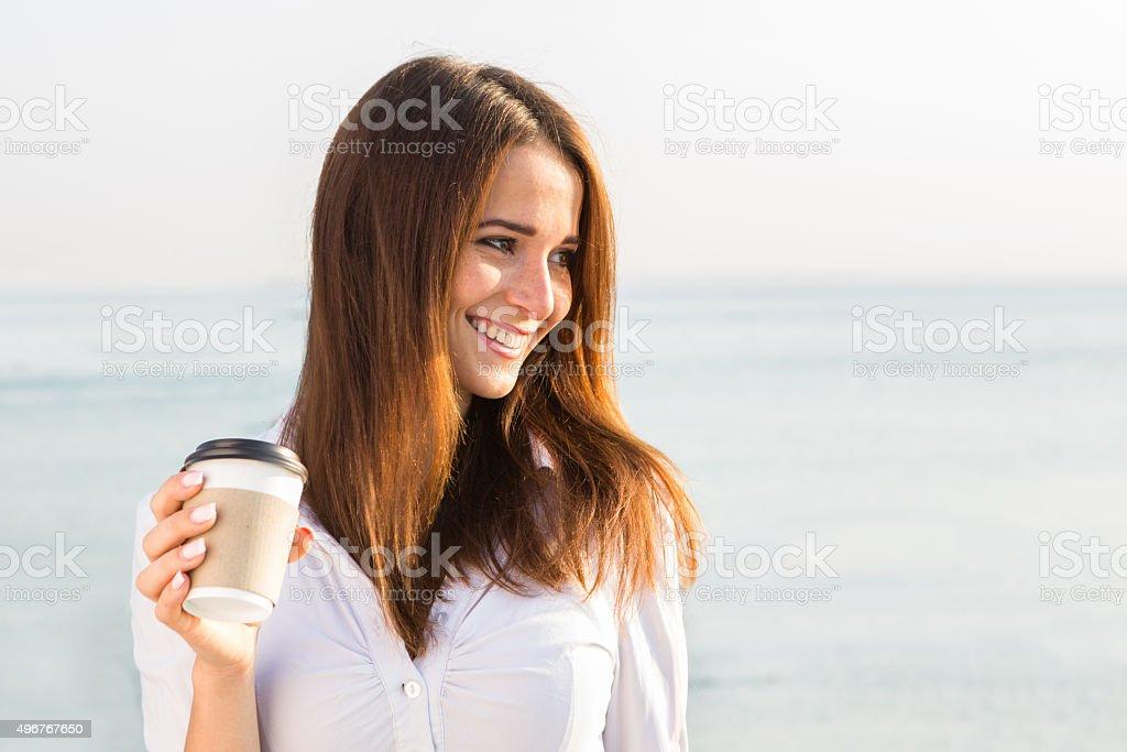 Двумя фото молодая сексуальная девушка милфы
