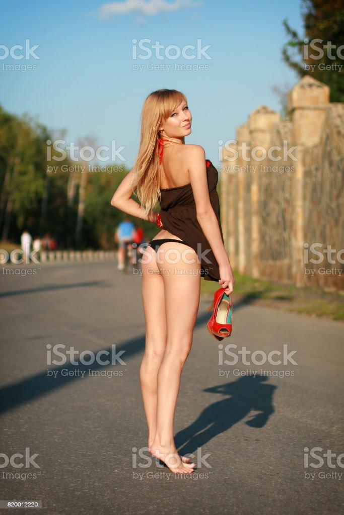 Jessica simpson topless nude