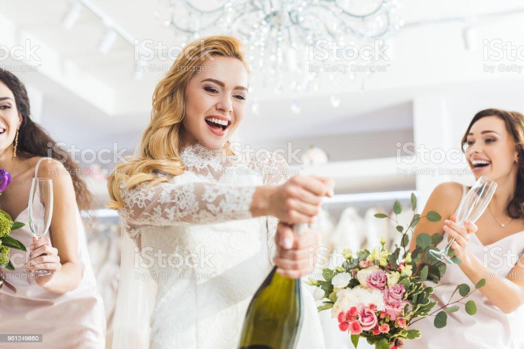 Hochzeitsmode Jungen  los angeles 2022