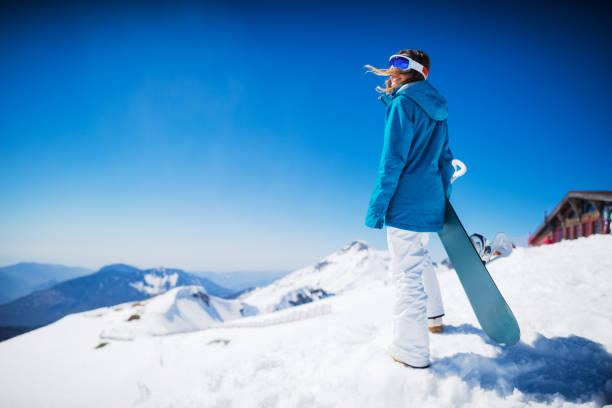 Young snowboarder woman picture id875222568?b=1&k=6&m=875222568&s=612x612&w=0&h=bai ojxgvtxnciiltqdaphpn58la irf7h8rfhdrvhu=