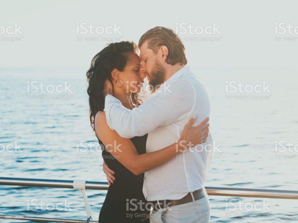 Dating langzaam relatie