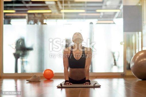 Yoga, Women, Stretching, Domestic Life, Sun