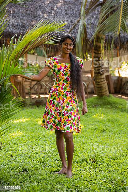Com lankan girls www sri Lanka Ads