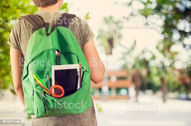Young student man in campus picture id624872196?b=1&k=6&m=624872196&s=612x612&h=tuvo1rmwl1 1lfo b1f1i4vws7 4rnxeoakhogprmyw=