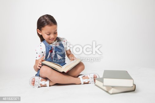 834369132 istock photo young student 451532371