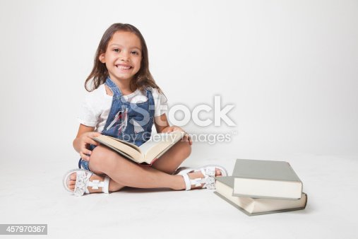 834369132 istock photo young student 457970367