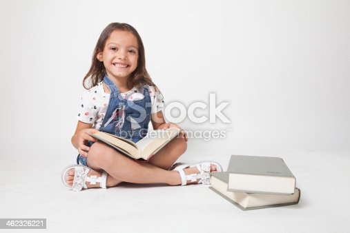 834369132 istock photo young student 462326221