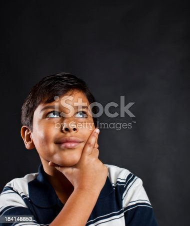 istock young student with ideas 184148853