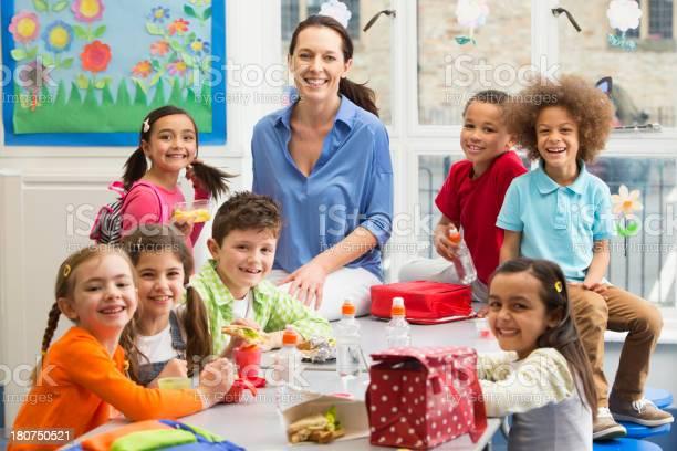 Young students at lunchtime picture id180750521?b=1&k=6&m=180750521&s=612x612&h=jdpfx hatkgp9ftjuerzjenfbdhrlpgu8lihzpnmhzs=