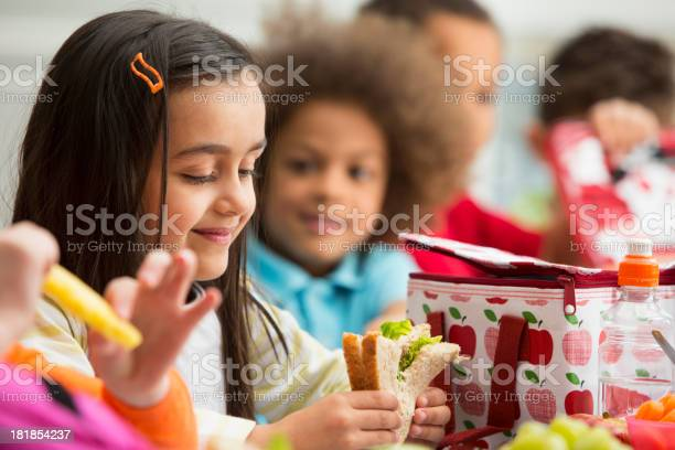 Young students at lunchtime picture id181854237?b=1&k=6&m=181854237&s=612x612&h=u3cmira285wpv3ohoqgsfl e6 9wwx6nxq oafuxbyg=