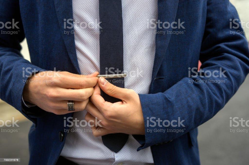 Vintage Tie Clip Transportation Tie Bar Tie Clasp Formal Wear Necktie Accessory