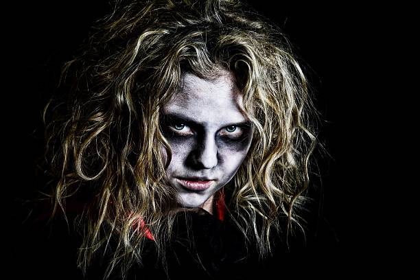 Young teenage girl dressed as zombie picture id628388836?b=1&k=6&m=628388836&s=612x612&w=0&h=zuq5q3ja1qf fhuy5c2q0bracv9sqqbnhqhuttjgfqu=