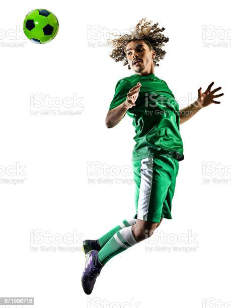 Young teenager soccer player man silhouette isolated picture id871996718?b=1&k=6&m=871996718&s=612x612&h=5uvfa38 mlsgk5h29fw7yzj244n63htliaqg2m4ifde=