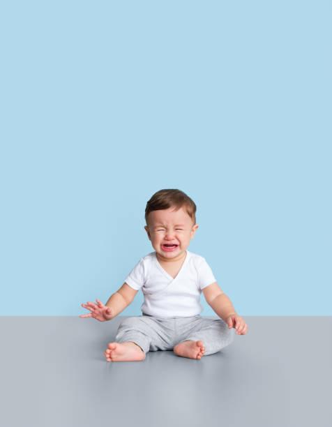 Young toddler crying picture id1168249889?b=1&k=6&m=1168249889&s=612x612&w=0&h=j x3c88braxeyvb3 vnpte2b bj0klnkrmmkh05 rqu=