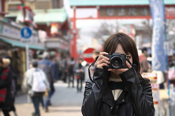 Young tourist taking photos in japanese street picture id514768300?b=1&k=6&m=514768300&s=612x612&w=0&h=8c6bzwvxzmhwrcjyv6mhvxuzowjwob6h8iotgtjblim=