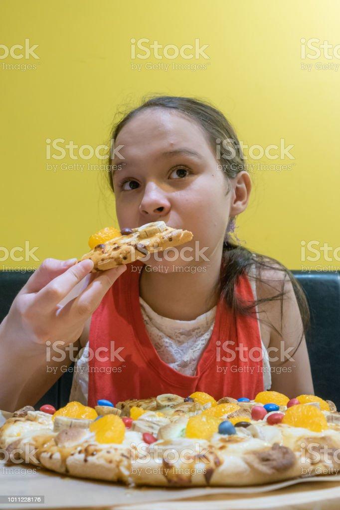 Imagefap interracial granny sucking