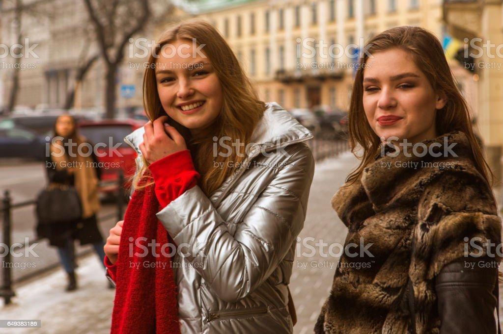 Ukraine girls Hot And