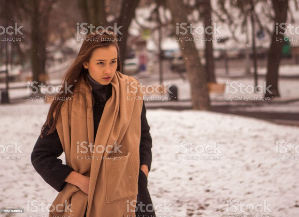 Girl pics ukraine young Ukrainian Girls