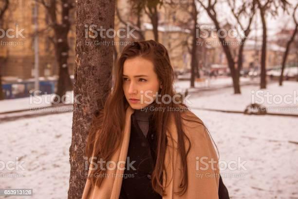 Girl pics ukraine young Purenudism photo