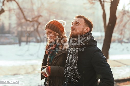520496686istockphoto Young Unhappy Couple 1044799750