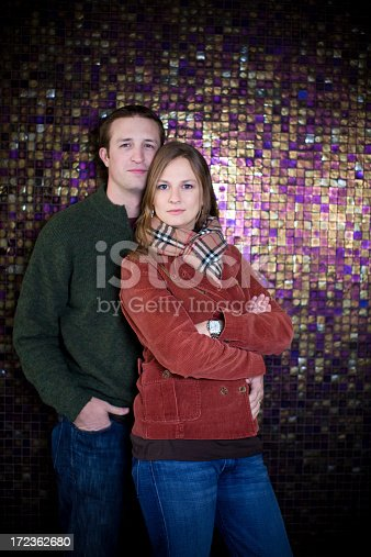 istock young urban married couple 172362680