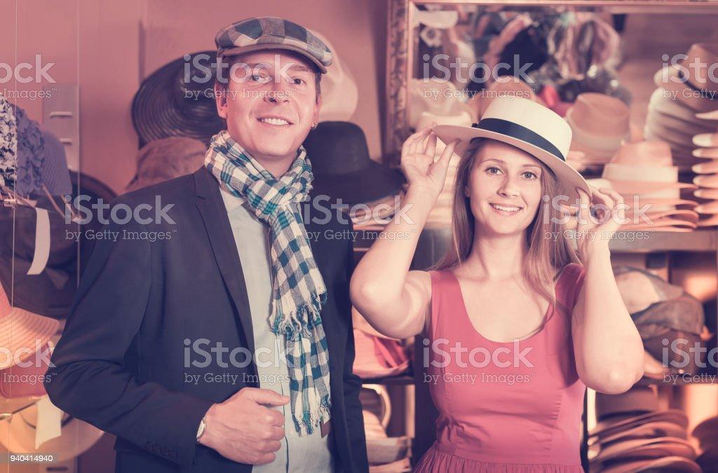 adult-store-wife-nude-polish-jewish-women