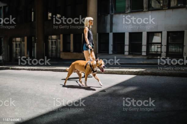 Young woman and her dog picture id1157445961?b=1&k=6&m=1157445961&s=612x612&h=dvvom nycew4xzuf1xwlwtc05hrnfp3wjvlespgsvba=