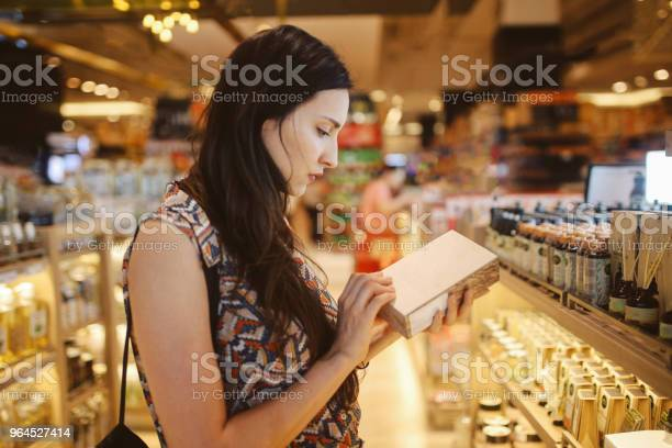 Young woman browsing through the stores in bangkok shopping mall picture id964527414?b=1&k=6&m=964527414&s=612x612&h=2n2h2uorgtncstyvfvwy2tp6m9jehrl 5yitor8 gyg=