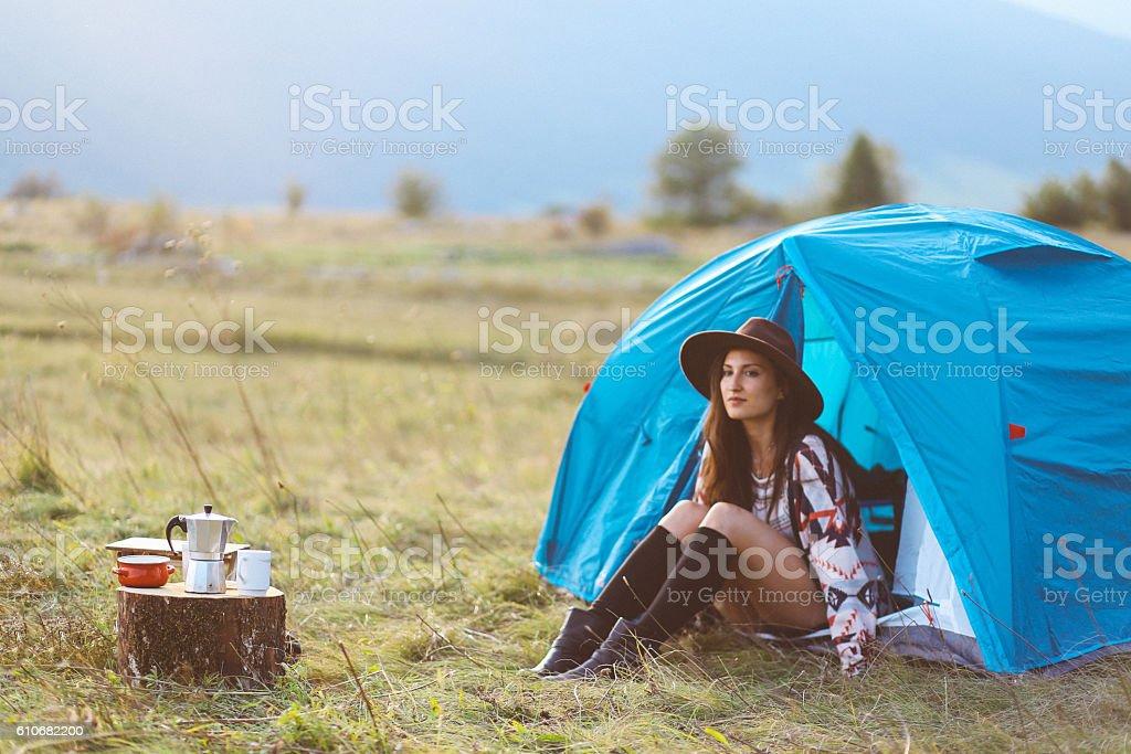 helen-mirren-hot-women-in-tent-nudes-cute-indian