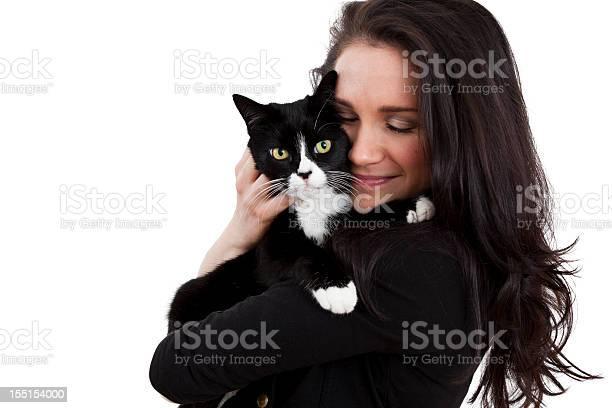 Young woman cuddling a cat picture id155154000?b=1&k=6&m=155154000&s=612x612&h=ri9ujmi1dtackrkn44wc4hu3 qivuugsa1h 5vtk76e=