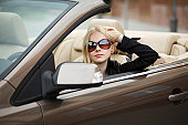 """other photos of """"People and Car"""" series:"""