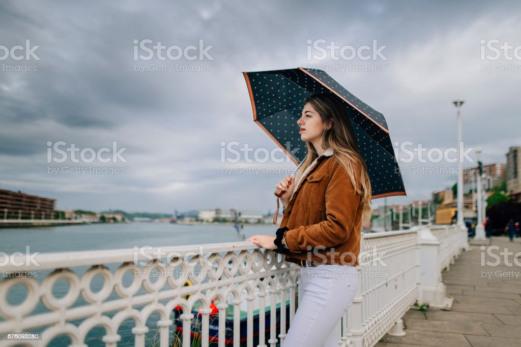 Nube Girl Pictures Images And Stock Photos