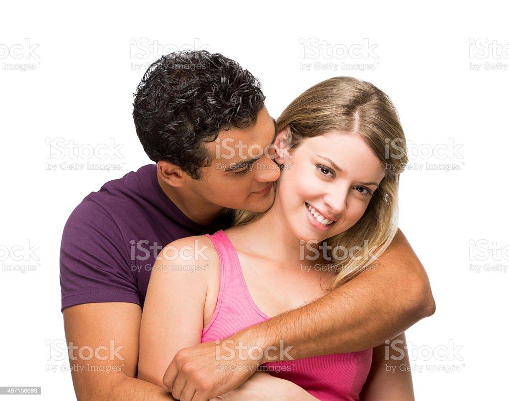 Dating ragazzo ha femminile migliore amico