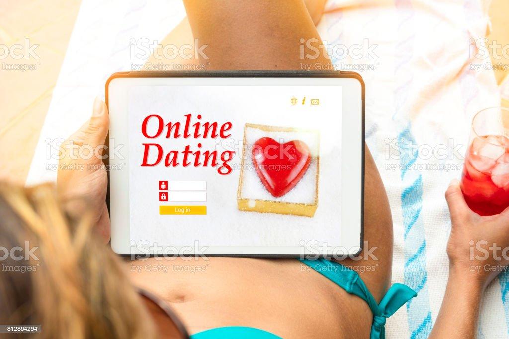 dating og kjærlighet kalkulator prank