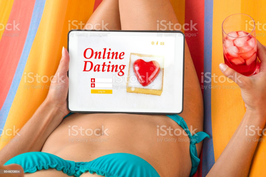 kikini dating site