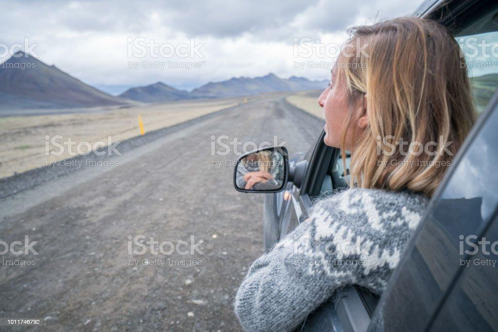 Cherche jeune femme pour vacances [PUNIQRANDLINE-(au-dating-names.txt) 49