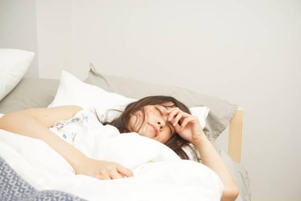 「寝起き フリー素材」の画像検索結果