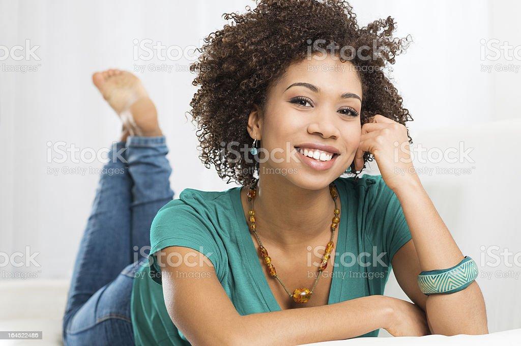 Black teen feet pics