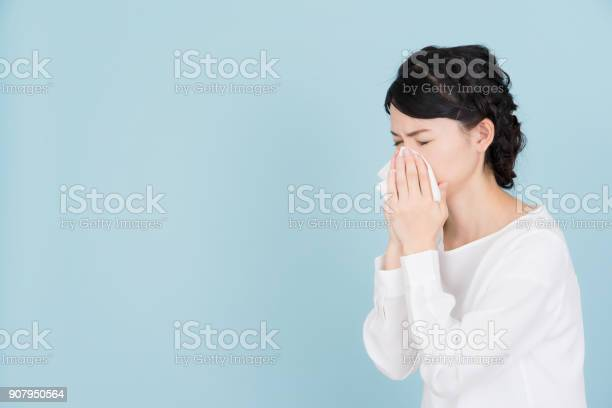 Young woman of hay fever picture id907950564?b=1&k=6&m=907950564&s=612x612&h=no nhlh3hwr huyq2mmg4mfulrvcrgdngkuci06m3na=